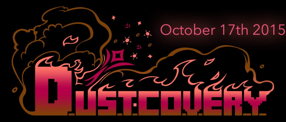 Dustcovery 2015